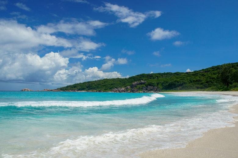 Traumhochzeit Seychellen_Grand Anse