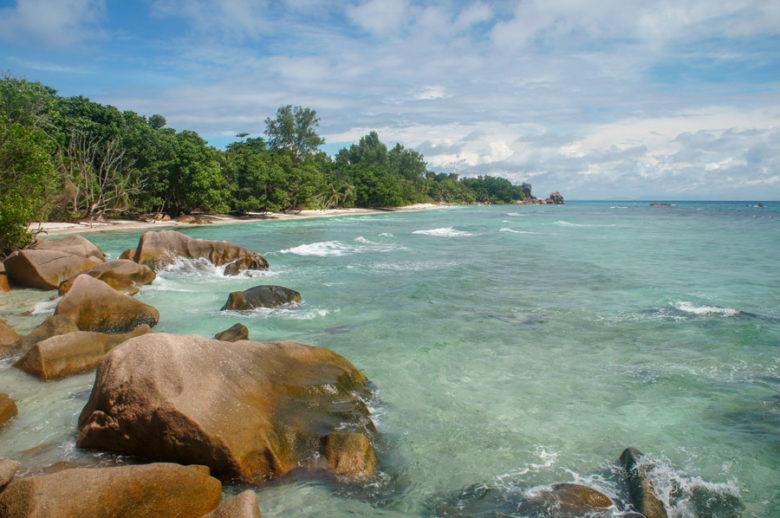 Seychellen Tipps zum sparen