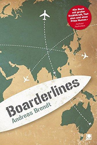 Boarderlines