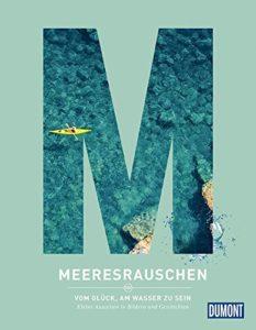 Meeresrauschen - Reisebücher