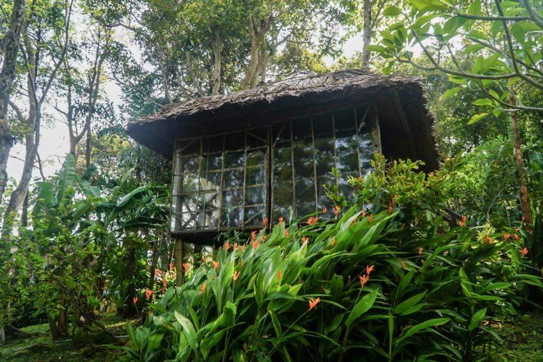 Phu Quoc Vietnam - Bo Resort