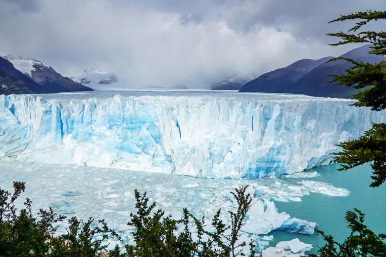 Patagonien Reisetipp, Info & Kosten
