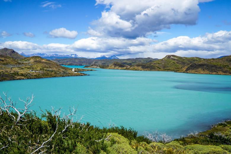 Patagonien Tipps Kosten Infos
